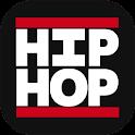 Hip-Hop Amino icon