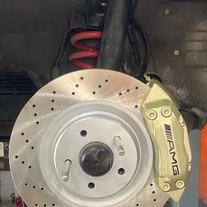Eクラス ステーションワゴン W124 320TEのカスタム事例画像 S124 さんの2020年04月20日06:29の投稿
