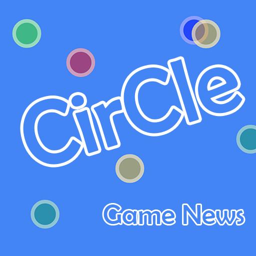 CirCle Game avatar image