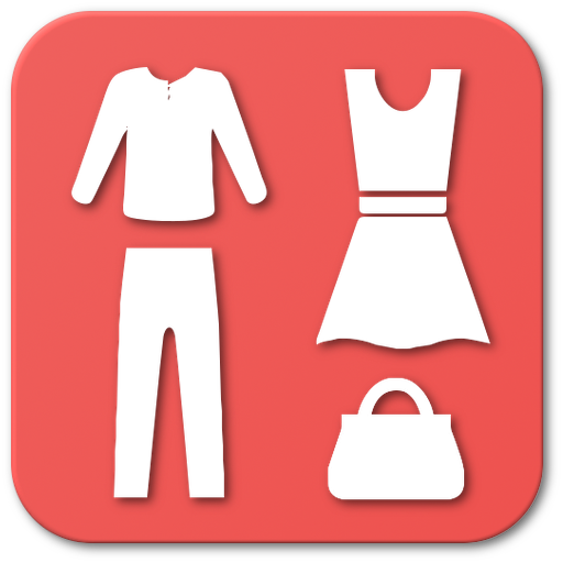 Your Closet - Smart Fashion - Apps on Google Play