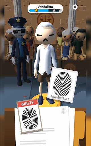 Guilty!  screenshots 12