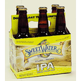Logo of SweetWater IPA