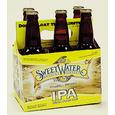 Logo of SweetWater IPA