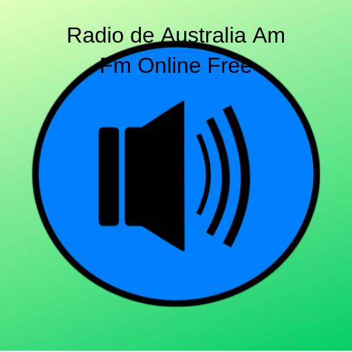 Pripojiť online Austrália