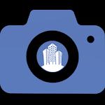 Фотофиксатор Icon