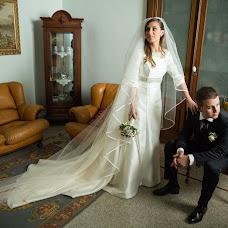 Wedding photographer Piernicola Mele (piernicolamele). Photo of 13.04.2016