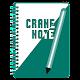 Crane Note Download on Windows