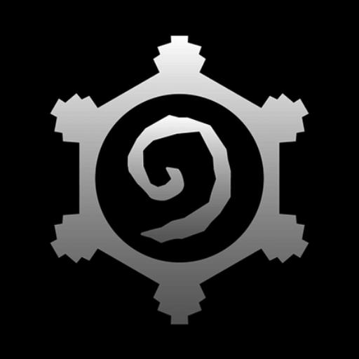 娱乐の闘技場 カード ランク : ハースストーン LOGO-HotApp4Game
