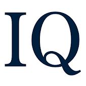 IQ CPD