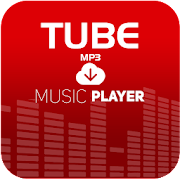 Tube Mp3 Músicas grátis: Player Beat