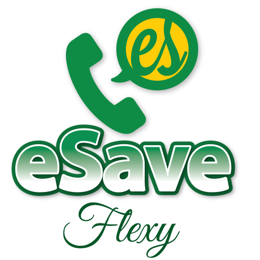 EsaveFlexy