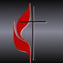 Sanctuary UMC icon