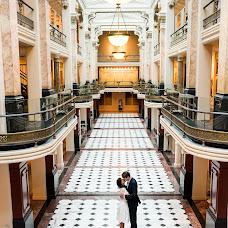 Wedding photographer Mohamed Boraie (boraiephotograp). Photo of 28.06.2015