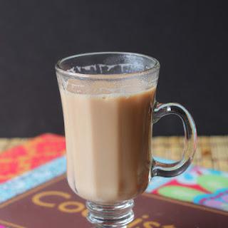 The Perfect Chai.