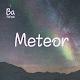 BaMeteor™ Latin Flipfont Download on Windows