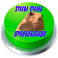 Dun Dun Duuuun Button apk