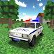 Русский водила Стив: ДПС - симулятор полиции