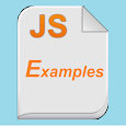 Learn JavaScript By Examples icon