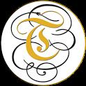 Kikan Goldsmith icon