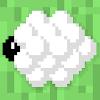 Sheep Killer APK