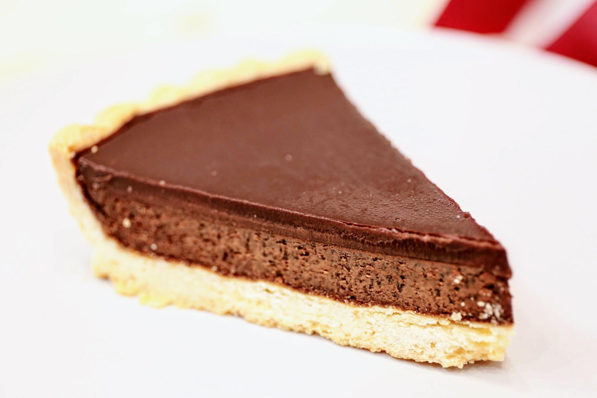 吃起來沒有甜膩膩的,個人覺得甜味恰好 (個人還蠻愛好甜食的..)