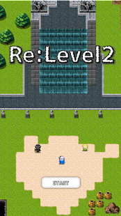 How to hack Re:Level2 for android free