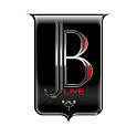 JB Live Mobile Edition icon