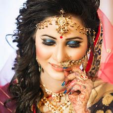 Wedding photographer Abu sufian Nilove (nijolcreative). Photo of 13.01.2018