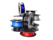 1.75mm Specialty Filament