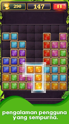 Block Puzzle Jewel 31.0 screenshots 4