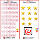 EuroMillon (app)
