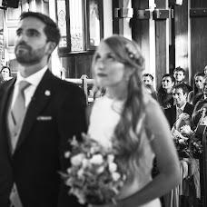 Wedding photographer Marcelo Damiani (marcelodamiani). Photo of 14.05.2018