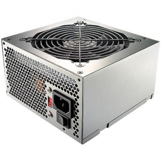 Nguồn/ Power Cooler Master 350W Elite