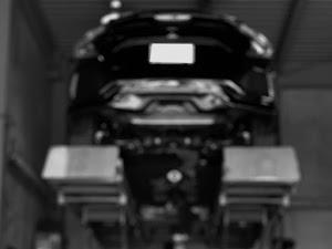 シビック FK7 ハッチバックのカスタム事例画像 ume330さんの2019年06月14日08:23の投稿