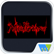 The Misterians English Version