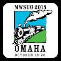 MWSUG 2015 icon
