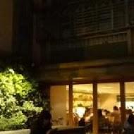 明德素食園