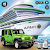 US Army Transporter Cruise Ship Driving Game file APK for Gaming PC/PS3/PS4 Smart TV