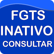 App FGTS Inativo Consultar APK for Windows Phone