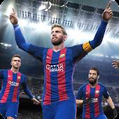 Ultimate Soccer - Football 17