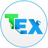 TEX Practice for the TOEFL®