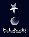 Millicom International Cellular S.A.
