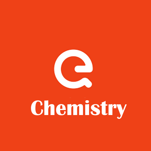 EduQuiz : Chemistry