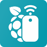 RaspController 3.2.0 (Pro)