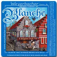 Logo of Weyerbacher Blanche