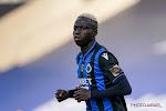 """Club wil deel van transfersom Diatta meteen spenderen aan vervanger: """"Onze scouts zijn daar sterk in"""""""