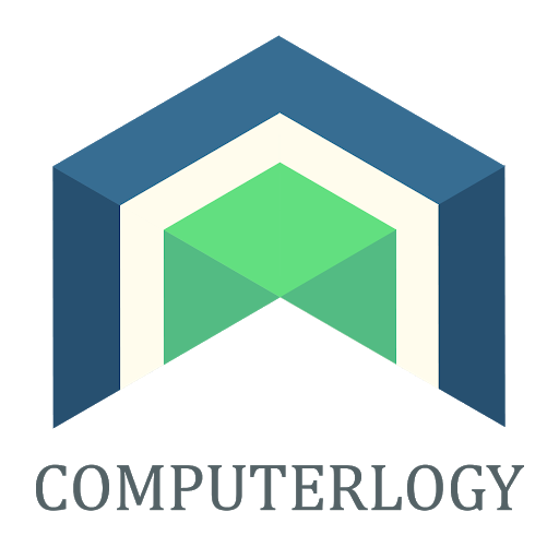 Computerlogy logo