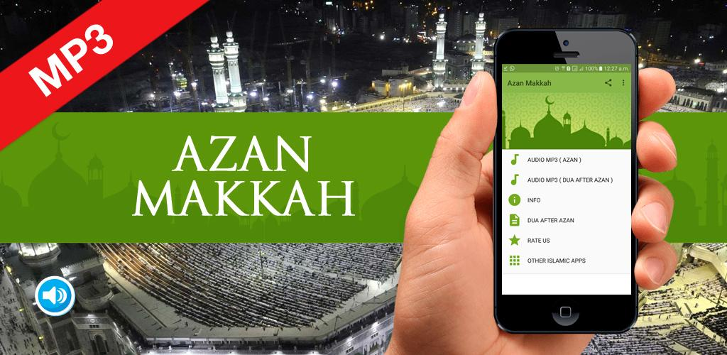 Best Azan Voice In The World Mp3 Download