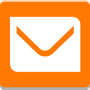 Mail Orange, 1er mail français - Android Apps on Google Play
