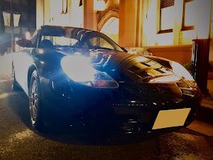 911  996カレラのカスタム事例画像 トモノリさんの2020年03月15日20:30の投稿